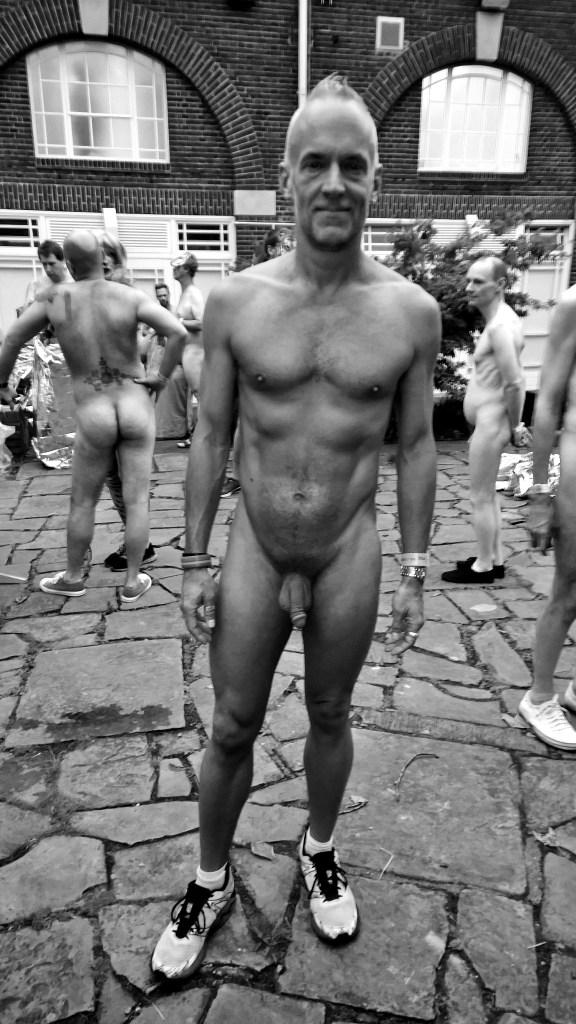 @NakedRunning