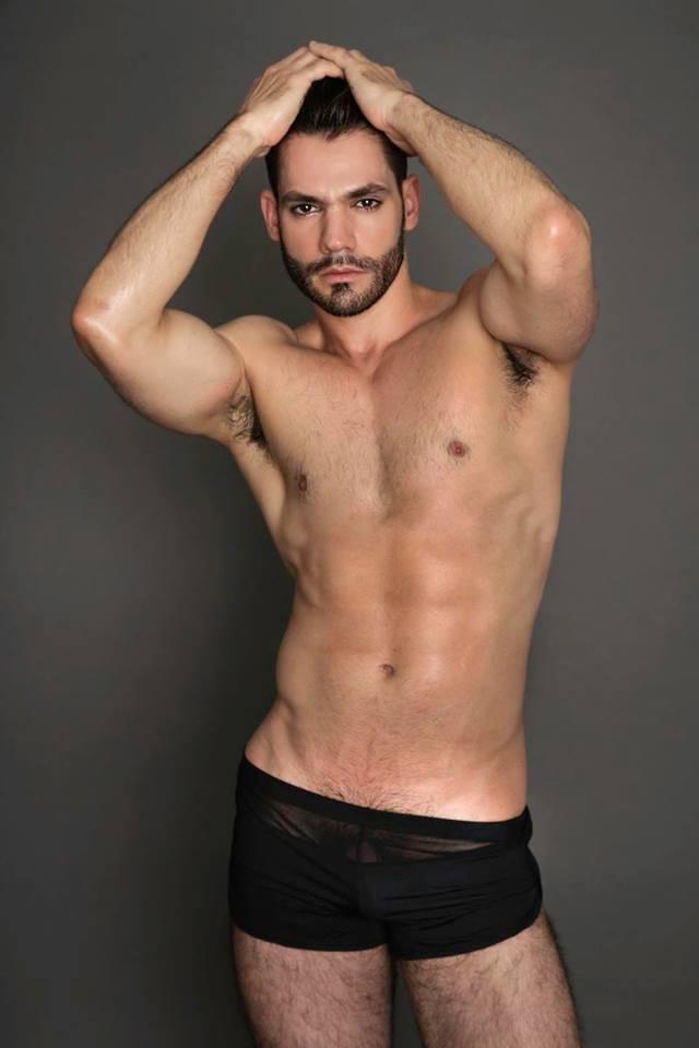 Junior Rodriguez1
