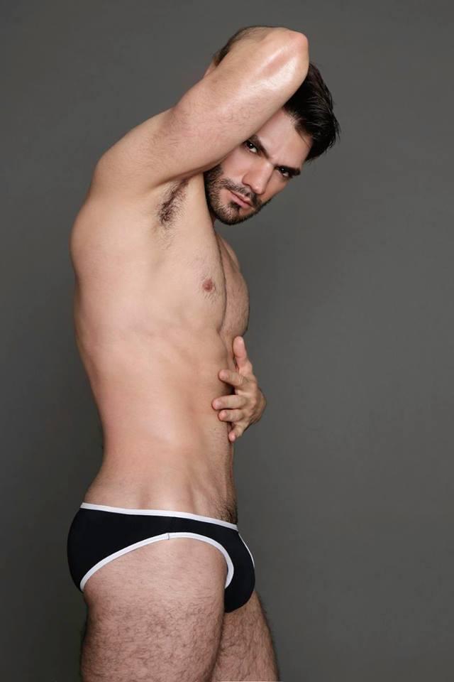 Junior Rodriguez13