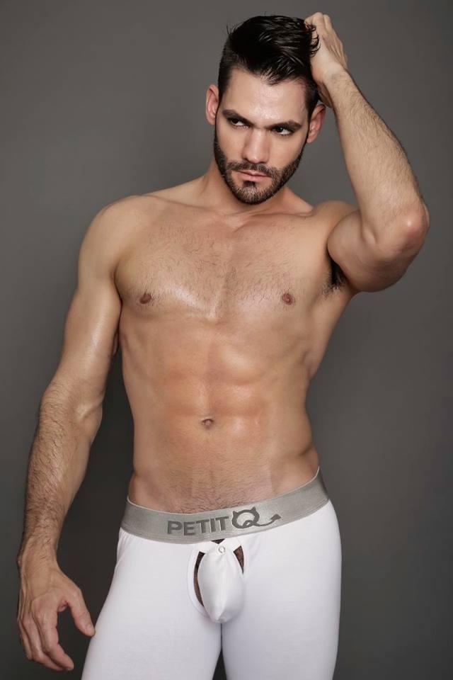 Junior Rodriguez3