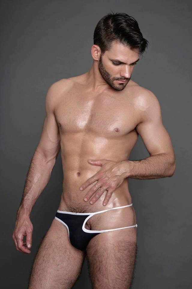 Junior Rodriguez4