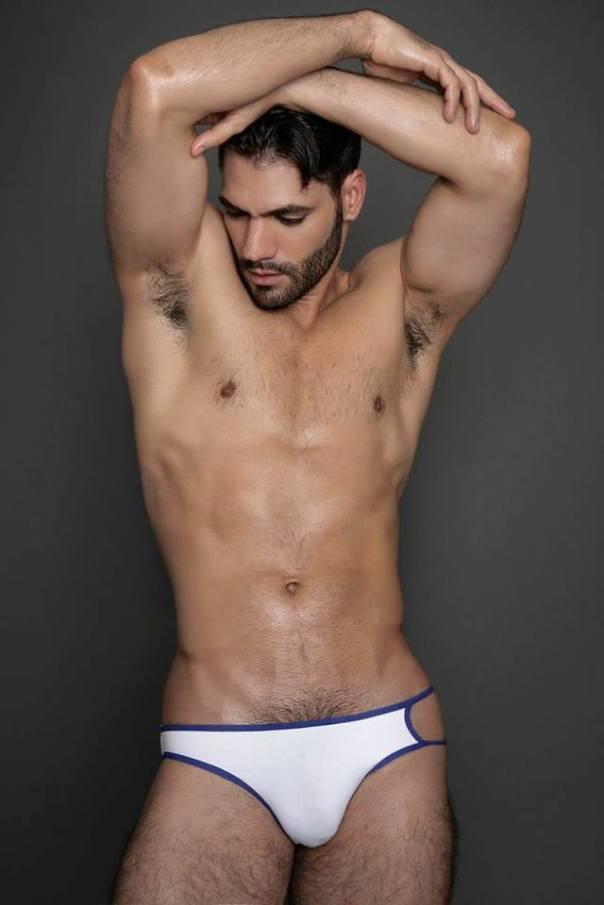 Junior Rodriguez8