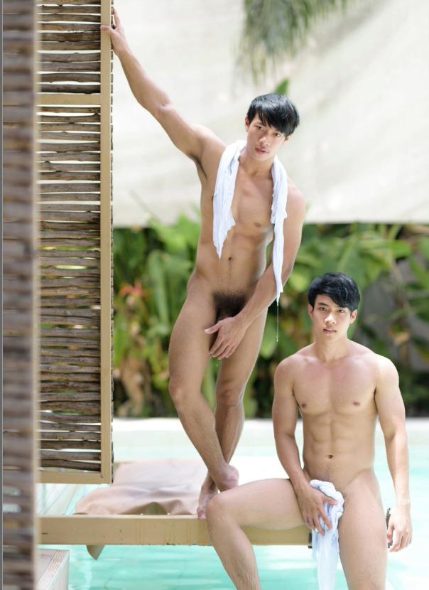 gay-asian-couple-04