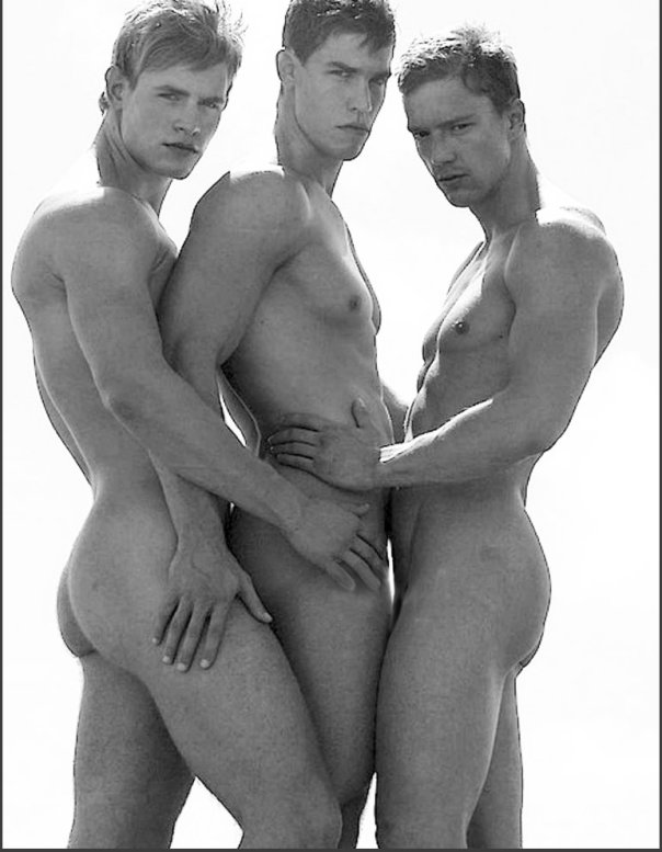 Nude Men Together_00001